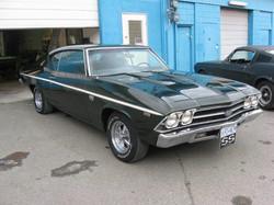 1969-Chevrolet-Chevelle-396-SS-062