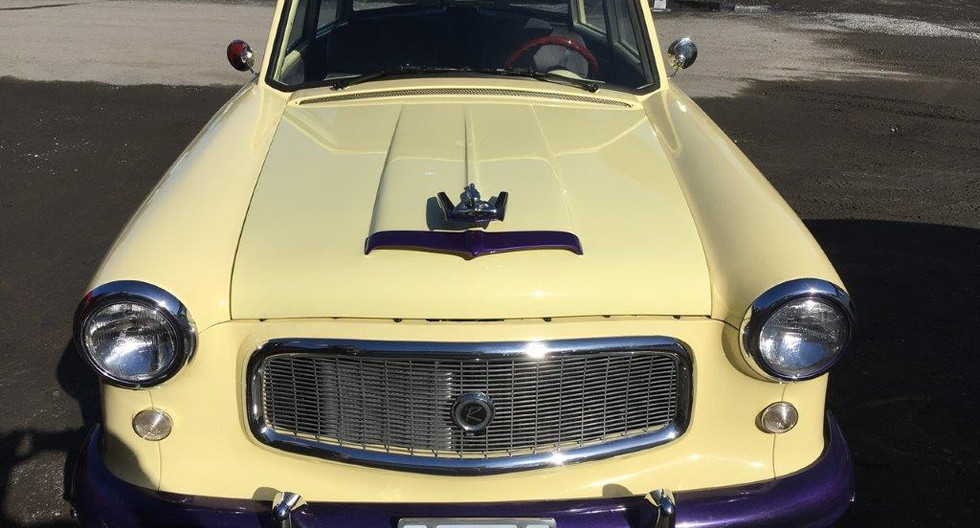 1959-AMC-Rambler-American-039.jpg