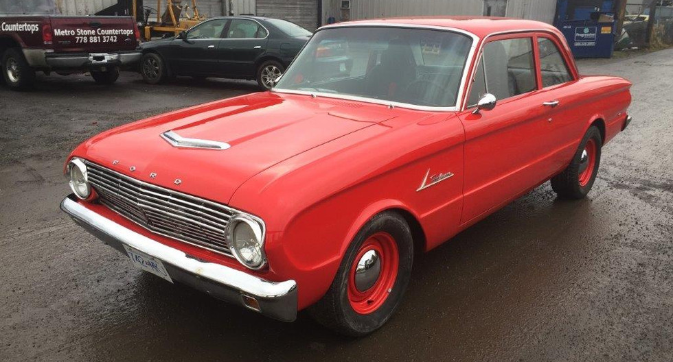 1962-Ford-Falcon-Red-122.jpg