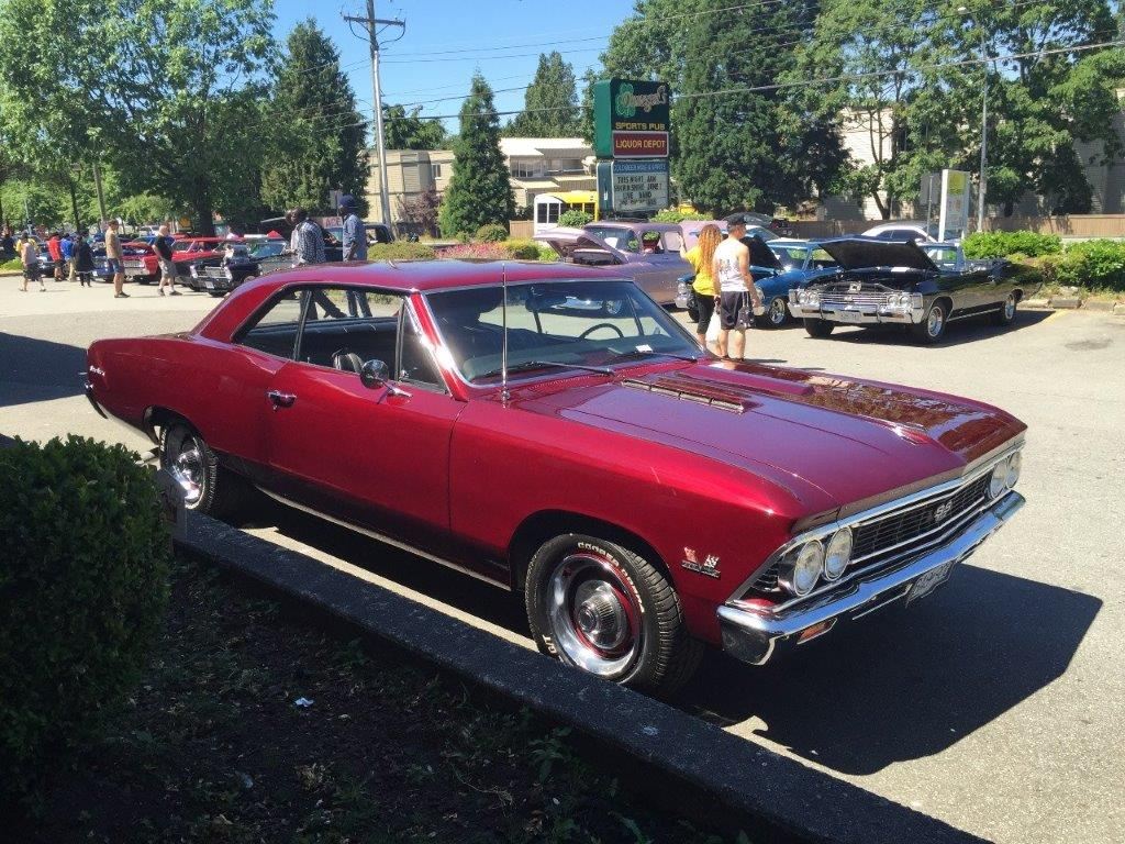 1966-Chevrolet-Chevelle-Candy-Red-504