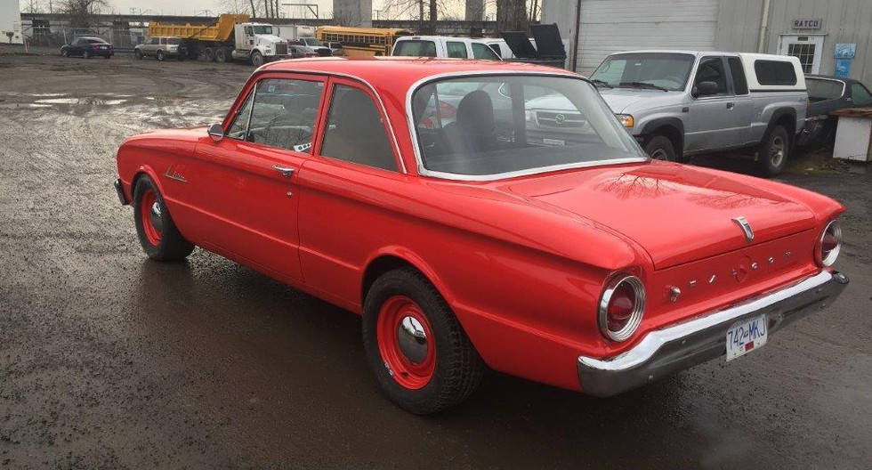 1962-Ford-Falcon-Red-123.jpg