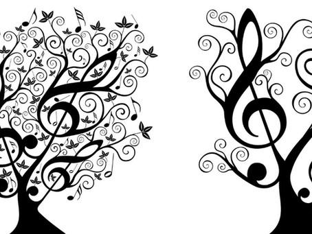 Warsztaty rozwojowe z elementami muzykoterapii