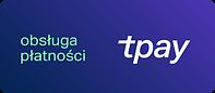 TPAY_ZAUFANE_PŁATNOŚCI_390x170.png