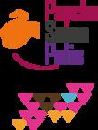 logotyp stowarzyszenia