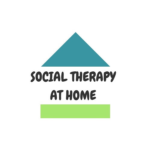 Social Therapy at Home