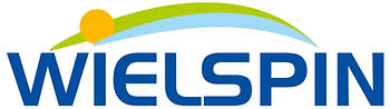logo Wielspin.jpg