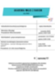 Plan akademii luty 2020.png
