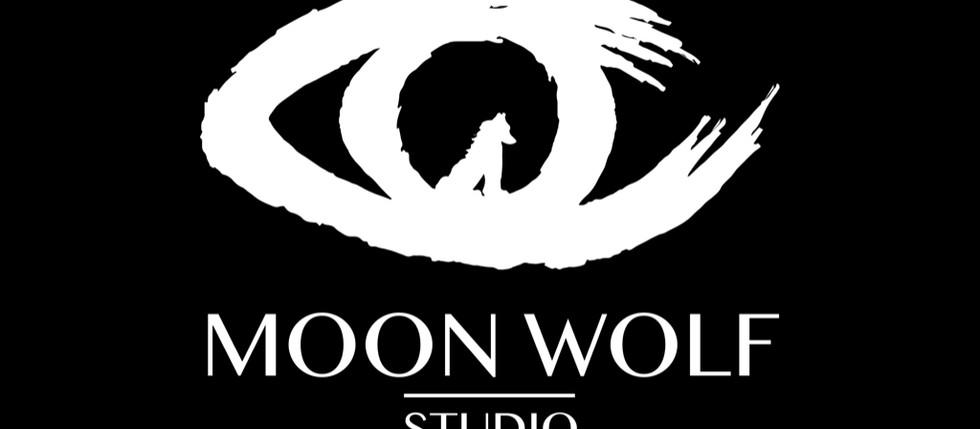 Moon Wolf Studio, la agencia que da vida al MICMX