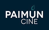 LOGO PAIMUN CINE.png