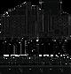 0 Logo Negro.png