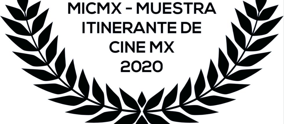 ¡¡SELECCIÓN OFICIAL 2020!!