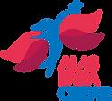 LogoAPC GDE1.png