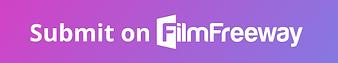 sm_submission_btn@2x-purple-gradient.png