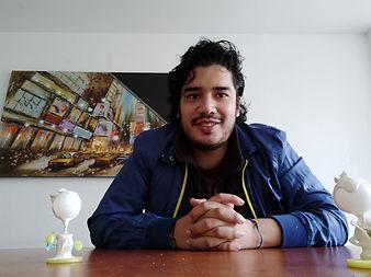 Marco_Rodríguez.jpeg