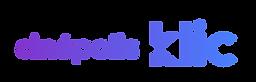 logo_cine.png