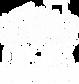 0 Logo Blanco.png