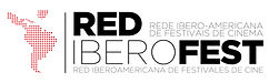 Red Iberofest.jpg
