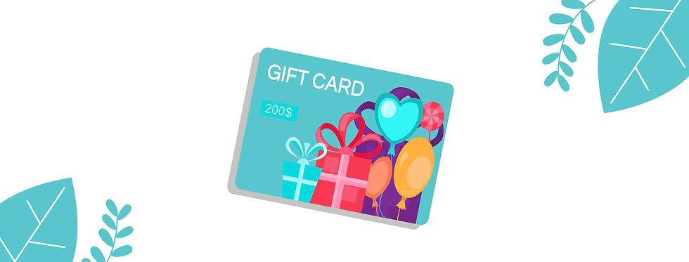 gift-card-banner.jpg