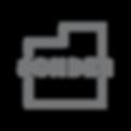 sonder-client.png