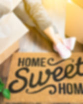 home-sweet-home-pink.jpg