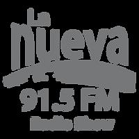 la-nueva-radio.png