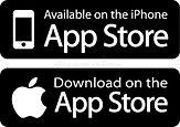 app-buttons.jpg