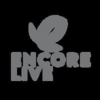 encore-live-client.png