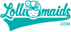 lm-logo-teal-trans.png