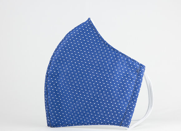 Blue Pois