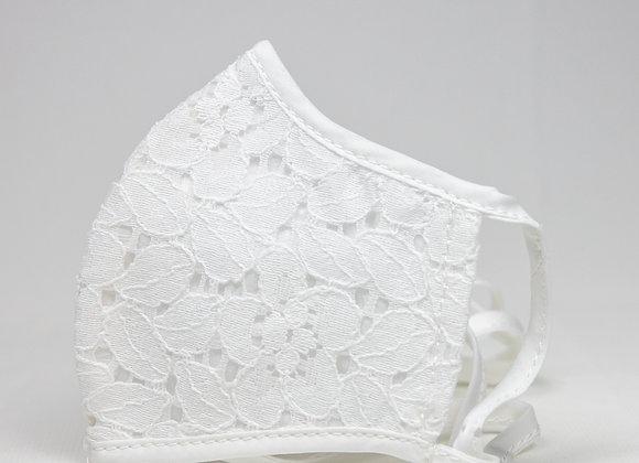 White Flower Bambini