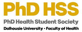 cropped-phd-hss-logo-dal-3.jpg