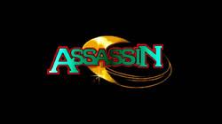 Assassin Title Screen