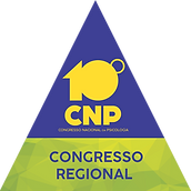 congresso regional_selo.png