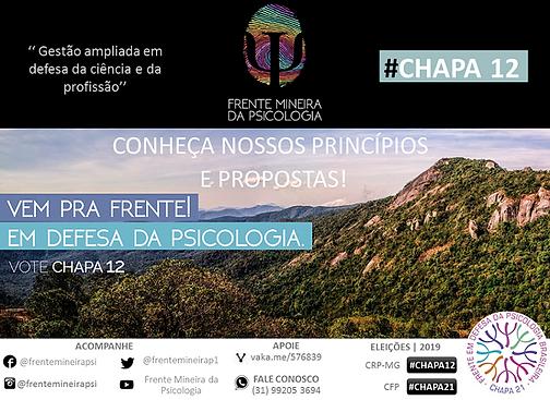 chapa12.png