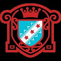 Malort-Crest-Logo.png