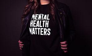 mental-health-matters.jpg