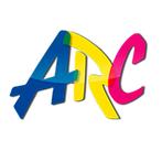 arc_partenaire_neospi.png