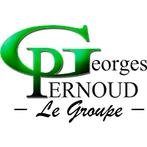georges-pernoud-partenaire_neospi.png