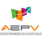 association_economique_plastique_vallee_