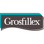 grosfillex_partenaire_neospi.png
