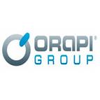 orapi_partenaire_neospi.png