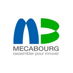mecabourg_partenaire_neospi.png