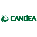 candea_partenaire_neospi.png