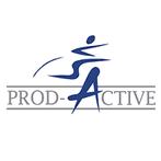 prod-active_partenaire_neospi.png