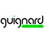 guignard_robotisation_partenaire_neospi.