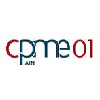 cpme_ain_partenaire_neospi.png