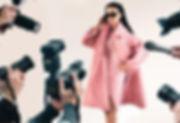 PinkCoat (002).jpg