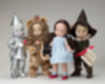 Wizard of Oz 1 (002).jpg