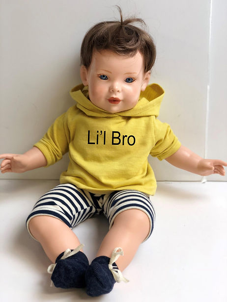 baby as boy.jpg