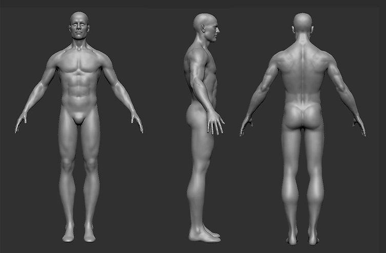 James body.jpg